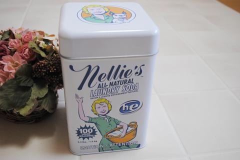 Nellie's(ネリーズ) 口コミ 感想