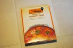 鶏肉と煮込むだけ本格的なインドカレーが楽しめるカレーペースト