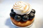アイハーブおススメのエリスリトール糖質制限向けの甘味料