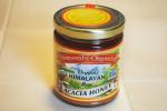 久しぶりにパッケージのかわいい高評価のハチミツを買ってみました【Heavenly Organics】