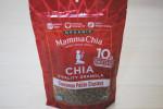 シナモンとチアの名コンビグラノーラ、全てオーガニック素材でヘルシー【Mamma Chia】