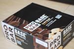 ビーガン&乳製品フリーのガッツリ系チョコプロテインバー【ProBar】
