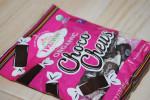 こんなお菓子が欲しかった!オーガニックのチョコチューイングキャンディーがうまい!