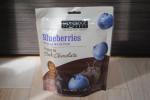 ちょっとリッチなブルーベリーチョコボール【Stoneridge Orchards】