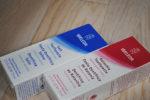 泡立ち&ミント系の刺激無し・赤くておいしそうなWELEDA(ウェレダ)のラタニア歯磨き粉