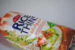 アイハーブでクセのないおかずにも合う玄米ライスパフを発見【Real Foods】