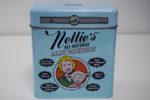 ナチュラルな素材で作られた洗濯乾燥ドライヤーボールが便利【Nellie's】
