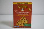 大容量!玄米粉を使ったお得でおいしいグルテンフリークッキー【Annie's Homegrown】