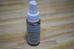 いつでもどこでも使えるミネラルたっぷり化粧水が便利、メイクの上からもOK!【Morningstar Minerals】
