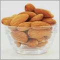 超カンタンココナッツオイルのローチョコナッツ