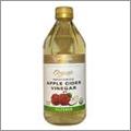 アイハーブのリンゴ酢続々取り扱い停止