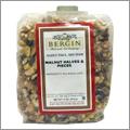 安くてうまい!アイハーブで生のクルミが輸入出来るように【Bergin Fruit and Nut Company】
