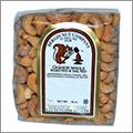 【アイハーブ】大容量のローストカシューナッツがおいしい!おやつに最適