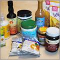 青汁、保湿クリーム、トローチなどアイハーブで買ったものリスト2015年11月7日注文分(150回目)