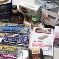 煎餅、プロテインなど掘り出し物多しアイハーブで買ったものリスト2016年4月6日注文分(171回目)