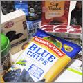 アレルギー対応菓子やオーガニック日焼け止めなどアイハーブで買ったものリスト2016年5月16日注文分(177回目)