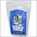 自然塩 オーガニックのケルティックシーソルトを購入