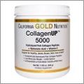 コスパのいいフィッシュコラーゲンペプチド + ヒアルロン酸でハリ対策【California Gold Nutrition】