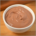 ココナッツオイル・チョコアイスクリームの簡単デザートがおいしい