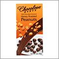 アメリカ版ピーナッツチョコボールがアイハーブに登場、間違いないおいしさ【Chocolove】