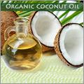 アイハーブのココナッツオイル、価格別・品質別ランキング
