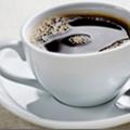 忙しい朝でも作れる!アイハーブのオーガニック「完全無欠コーヒー」目がシャキ&ダイエット