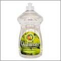 エコベールの代わりの食器洗い洗剤環境に優しい「ディッシュメイト」