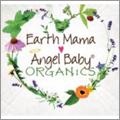 赤ちゃんとお母さんのためのブランド【Earth Mama Angel Babyアースママエンジェルベビー】