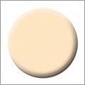 アイハーブのリキッドファンデーションの中で色・付け心地ともに一番大好き【Ecco Bella】