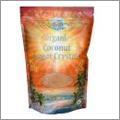 Earth Circle Organicsのココナッツシュガー