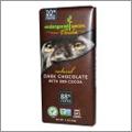 動物・環境保護に対する本気度がすごいメーカーの88%チョコレート【Endangered Species Chocolate】