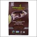 フェアトレード・動物保護・88%大人のダークチョコにハマる!濃厚・香り豊か