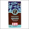 アイハーブ新商品のオーガニック・フェアトレード板チョコ【Equal Exchange】