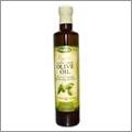 熟したオリーブを使用したフローラの美味しいオリーブオイル