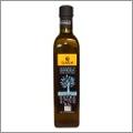 一番搾り・コールドプレス、ギリシャ産オリーブオイルが安い!