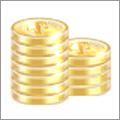 円高で値下がりのアイハーブ、どこまで安くなるの?