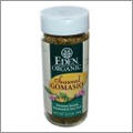 酵素玄米用にオーガニック海藻&ガーリックゴマ塩を購入