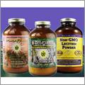 究極の健康オタク会社【HealthForce Nutritionals(ヘルスフォース)】ゼオライトなど
