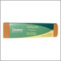 アーユルヴェーダ、ナチュラルなハーブベースの歯磨き粉【Himalaya Herbal Healthcare】