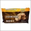 iHerbアイハーブのチョコチップクッキー色々まとめ【Kinnikinnick Foodsなど】