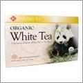ホワイトティーってなんだ!?緑茶の親戚、オーガニックの白茶を初体験