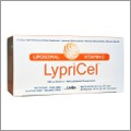 美白・透明感・ハリ・がん治療、点滴治療レベル高濃度ビタミンCリポスフェリック・リプライセル