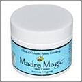 冬の乾燥対策に必須Madre Magicマドレマジッククリーム