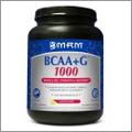 アイハーブで筋肉疲労、疲労回復に役立つアミノ酸「BCAA」を購入【MRM】