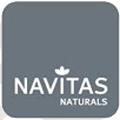 Navitas Naturals (ナビタスナチュラルズ)とはどんな会社