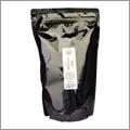 大容量のオーガニックルイボスティー1L×150袋分でお得【Port Trading】