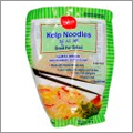 ミネラル豊富な昆布で作られた新食感のケルプヌードル【Sea Tangle Noodle Company】