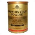 アイハーブのビール酵母、エビオスと比較