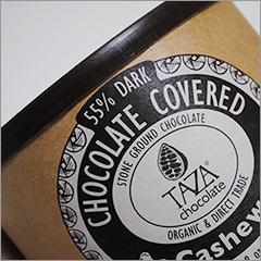アイハーブ新着のオーガニックチョコメーカー「Taza」が激ウマ!