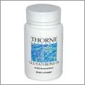 グルタチオンで強力に抗酸化&解毒、ミトコンドリア&活性酸素対策